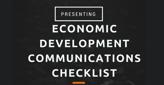 Economic Development Communications Checklist Download.png