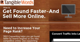 How to Get Found Faster and Sell More Online-1.png