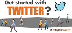 How to Get Started With Twitter-1.png