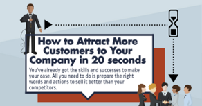 How-To-Attract-More-Customers-To-Your-Company-Infographic.png