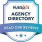 Hubspot Agency-Directory-Colour-Small