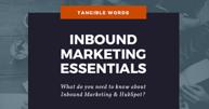 Inbound Marketing e-book TYP image.png