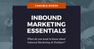 Inbound Marketing e-book TYP image.png