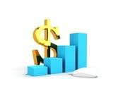 Online Sales Growth-1.jpg