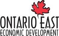Ontario-East-Economic-Development-logo.png