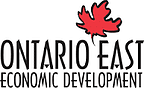 Ontario-East-Economic-Development-logo.png