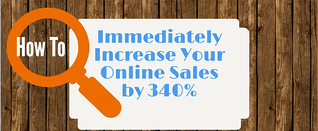 How_To_Increase_Online_Sales_By_340_compressed-1.png