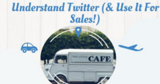 Understand Twitter and Use it For Sales.png