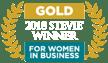 sawib18_gold_winner-200